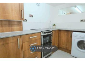 Thumbnail 3 bed terraced house to rent in South Street, Brighouse