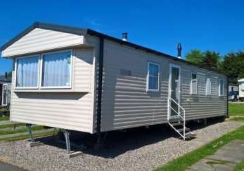 Thumbnail 3 bedroom property for sale in Lauriston, St. Cyrus, Montrose