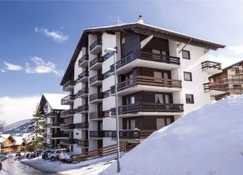 Thumbnail 3 bed apartment for sale in Prachalier II, Haute Nendaz, Valais, Switzerland