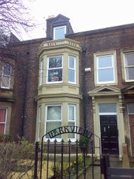 Thumbnail 1 bedroom flat to rent in Park Road, Ashbrooke