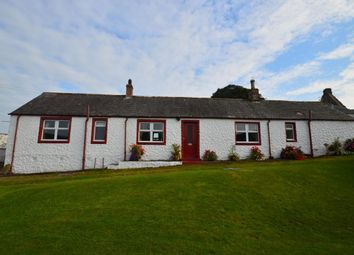 Thumbnail 3 bed property for sale in Smithy Cottage, Dalton, Lockerbie