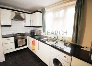 Thumbnail 1 bed property to rent in Sycamore Avenue, London