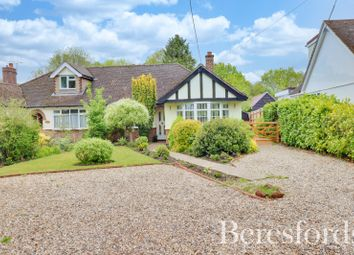 Thumbnail 4 bed property for sale in Maldon Road, Margaretting, Ingatestone, Essex