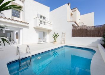 Thumbnail 4 bed detached house for sale in Bendinat, Mallorca, Balearic Islands