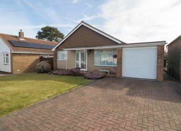 Thumbnail 3 bed property for sale in 61 Beauxfield, Whitfield, Dover