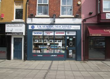 Thumbnail Retail premises to let in Bondgate, Darlington