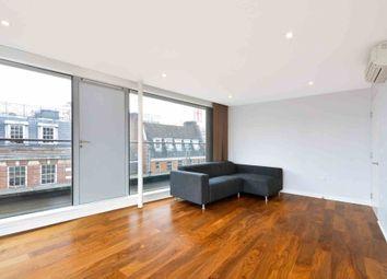 Thumbnail 2 bedroom flat to rent in Dean Street, Soho