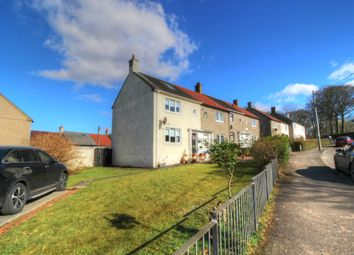 Thumbnail 3 bed terraced house for sale in Trossachs Road, Rutherglen, Glasgow