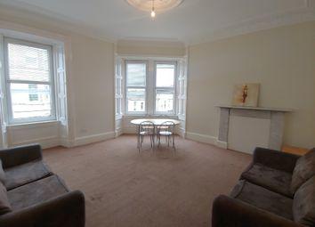 Thumbnail 4 bed flat to rent in Merchiston Avenue, Polwarth, Edinburgh
