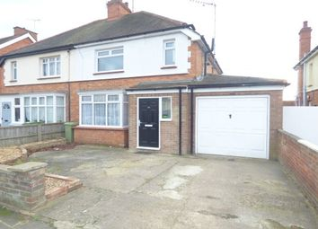 Thumbnail 4 bedroom property to rent in Eaton Avenue, Bletchley