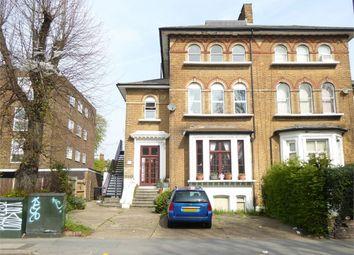 Thumbnail 3 bed flat for sale in Selhurst Road, London