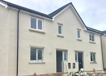 Thumbnail 3 bedroom semi-detached house for sale in The Ridings, Woodside Avenue, Telford