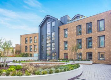 Thumbnail 2 bed flat for sale in Riverside, Kew Bridge Road, Brentford