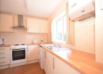 Thumbnail 4 bedroom semi-detached house to rent in Barnfield Drive, Chichester