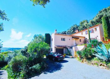 Thumbnail 3 bed villa for sale in Sainte-Maxime, Array, France