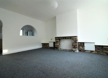 Thumbnail 3 bed terraced house to rent in Devonshire Street, Lancaster