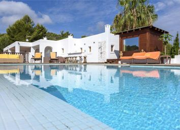 Thumbnail 7 bed detached house for sale in Dream Villa, Jesus, Ibiza