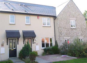 Thumbnail Parking/garage to rent in Catnip Close, Axminster, Devon