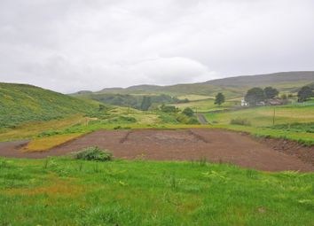 Thumbnail Land for sale in Mungosdail, Drimnin