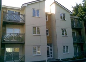 Thumbnail 1 bed flat to rent in Christy Close, Hyde