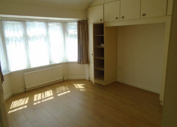 Thumbnail 3 bed semi-detached house to rent in Upper Town Road, Greenford