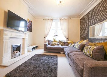 Thumbnail 3 bed end terrace house for sale in Highfield Road, Darwen, Lancashire