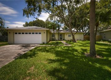 Thumbnail 3 bed property for sale in 11321 112th Court, Largo, Florida, 11321, United States Of America