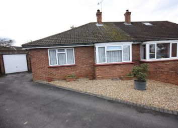 Thumbnail 2 bed bungalow to rent in Bryanstone Close, Guildford