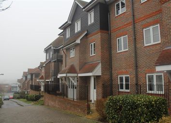 Thumbnail 2 bed flat to rent in Freere Crescent, High Wycombe, Loudwater