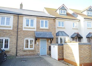Thumbnail 3 bed semi-detached house for sale in St. Ebbas Way, Beadnell, Northumberland