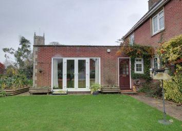 Thumbnail Studio to rent in High Street, Steeple Ashton, Trowbridge