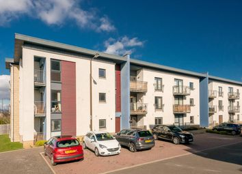 2 bed flat for sale in Flat 3, 10 East Pilton Farm Place, Fettes EH5