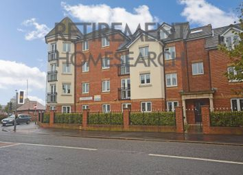 2 bed flat for sale in St Aidan's Court, Eastbourne BN22