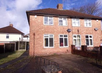 Thumbnail Property for sale in Lydget Grove, Birmingham, West Midlands