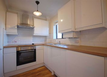 Thumbnail 1 bedroom flat to rent in Rosecroft Court, The Avenue, Northwood