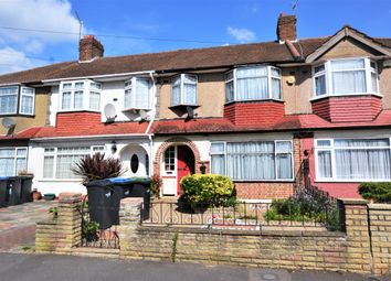 3 bed terraced house for sale in Richmond Crescent, London N9