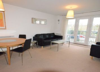 Thumbnail 1 bedroom flat to rent in Richfield Avenue, Reading