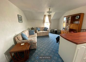 Thumbnail 1 bed flat to rent in College Road, Morley, Leeds