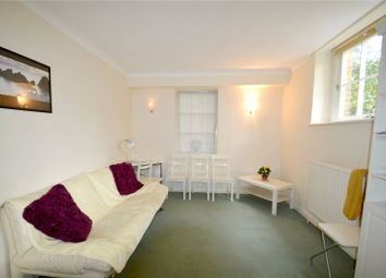 Thumbnail 1 bed property for sale in Havelock Hall, 70A Havelock Road, Croydon