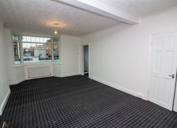 Thumbnail 3 bedroom property for sale in Endsleigh Drive, Middlesbrough