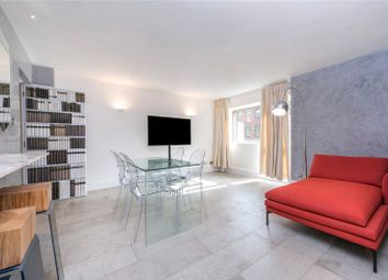 2 bed flat for sale in Charter House, Crown Court, London WC2B
