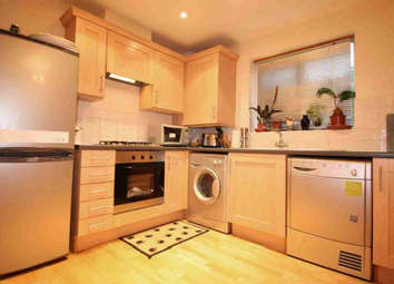 Thumbnail 2 bed flat for sale in Flat, Chandler Way, London