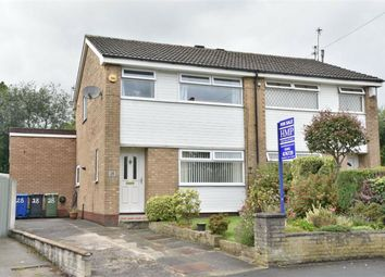 Property for Sale in Leigh, Greater Manchester - Buy Properties in