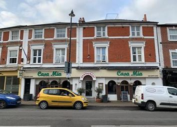 Thumbnail Commercial property for sale in 55-57 Bridge Road, East Molesey, Surrey