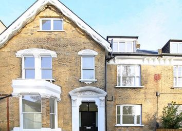 Thumbnail 8 bed detached house for sale in Brewery House Apartments, Lewisham Road, London