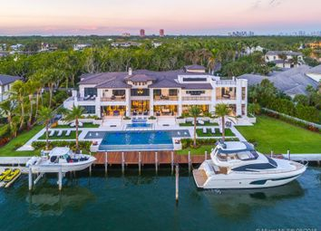 Thumbnail 9 bed villa for sale in Coral Gables, Miami-Dade County, Florida, United States