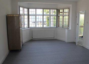 1 bed flat to rent in Eastcote Lane, South Harrow, Harrow HA2