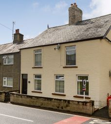 Thumbnail 5 bed semi-detached house for sale in Gwyddelwern, Corwen