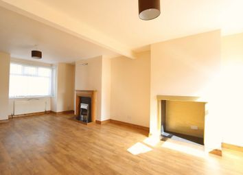 Thumbnail 2 bed terraced house for sale in Edgeware Avenue, Hull