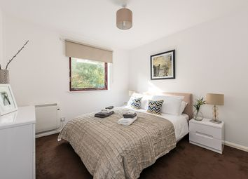Thumbnail 2 bedroom flat to rent in Sterling Place, London